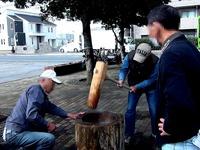20140201_船橋市_夏見台団地_新春お楽しみ会_1039_DSC04610