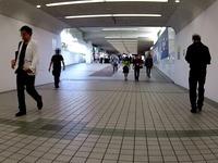 20151004_船橋市古作1_中山競馬場_1217_DSC01283