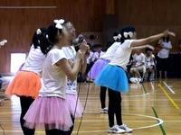 20140914_千葉県立船橋東高校_飛翔祭_1252_59030