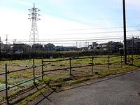 20151129_1214_習志野市都市計画道路3-3-3号_藤崎茜浜線_DSC00149