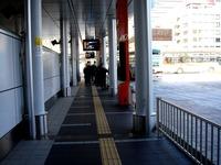20160415_新宿高速バスターミナル_バスタ新宿_0702_DSC02036
