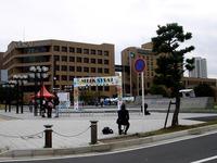 20151031_明海大学_浦安キャンパス_明海祭_1210_DSC05130