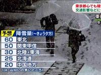 20160119_東京都_強い冬型の低気圧_積雪_大雪_0805_DSC00047T