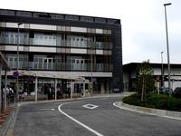 20160702_0901_JR成田駅_京成成田駅_再開発事業_DSC08244