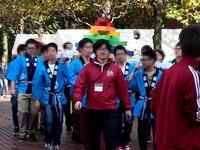 20141102_日本大学生産工学部学部祭_桜泉祭_1042_22010