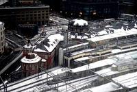 20160119_東京都_強い冬型の低気圧_積雪_大雪_0751_DSC00047