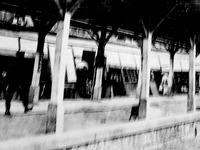 1923年_大正12年_千葉駅_関東大震災_安房地震_1423_DSC06231U