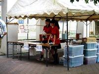 20140621_千葉県立船橋高校_たちばな祭_文化祭_0917_DSC07559