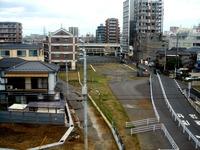 20091008_船橋市本町_都市計画道路3-3-7号線_1152_DSC00347