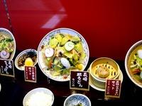 20140812_ららぽーとTOKYO-BAY_ばってん山内_1112_DSC00476
