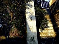 20140103_船橋市東船橋7_茂呂浅間神社_初詣_1547_DSC09005