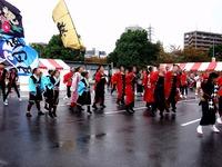 20151011_船橋市場_YOSAKOI&和太鼓_0926_DSC02371
