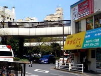 20140503_JR船橋駅前北口_牛すじラーメンしんざん_1033_DSC07208T