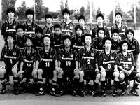 20151221_サッカー選手_本田圭佑_中学生時代_014