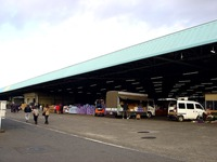20140201_船橋市中央卸売市場_ふなばし楽市_0905_DSC03477