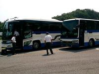 20150806_東北自動車道路_高速バス_電源コンセント_1045_DSC03037T