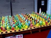 20141103_習志野市実籾ふるさとまつり_実籾駅_1055_DSC05827