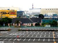20120525_船橋市浜町2_ららぽーとテニスコート_0804_DSC05128