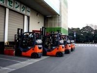 20140125_千葉市中央卸売市場_市民感謝デー_1001_DSC02100
