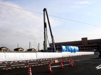 20140201_船橋市若松1_オーケーストア船橋競馬場店_1346_DSC03792