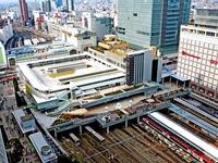 20160419_新宿高速バスターミナル_バスタ新宿_112