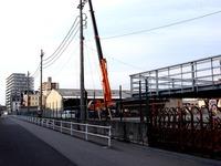 20130207_船橋市宮本9_京成バス船橋営業所_花輪車庫_1600_DSC00239