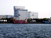 20140426_船橋東ふ頭岸壁_海賊船ヴィラジオイタリア号_1608_DSC06378