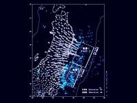 20160306_東北地方太平洋沖地震_東日本大震災_128
