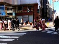 20140113_船橋市民文化ホール_成人の日_1021_DSC00923