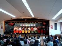 20141123_船橋市_塚田のコックさん合唱団_1402_DSC09042