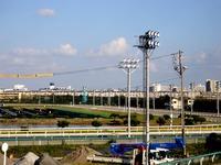20141019_船橋市若松1_船橋競馬場_ナイター設備_1447_DSC03624