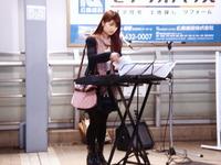 20140509_船橋市公認ライブ_まちかど音楽ステージ_1831_DSC09339