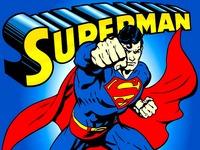 20151228_アメリカンコミック_スーパーマン_122