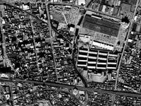 1988年_船橋市市場1_船橋地方卸売市場_112