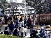 20140201_船橋市_夏見台団地_新春お楽しみ会_1042_DSC01930