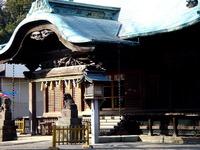 20140329_船橋市三山5_二宮神社_こいのぼり_1516_DSC01392