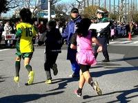 20160110_習志野市七草マラソン大会_香澄ロードレース_0950_09052