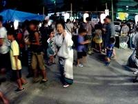 20150802_船橋ファミリータウン夏祭り_船橋浜北公園_1904_DSC00944