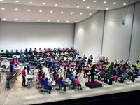 20150214_KATZE_Wind_Orchestra_吹奏楽_1537_09050