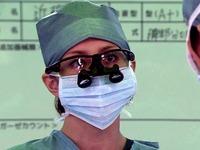20150119_ドクターX外科医大門未知子_172