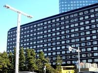 20151220_1220_千葉市_アパホテル&リゾート東京ベイ幕張_DSC03308T