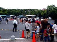 20141004_幕張_京成バスお客様感謝フィスティバル_1101_DSC00471