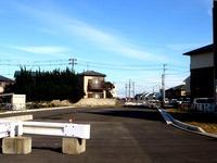 20151129_1202_習志野市都市計画道路3-3-3号_藤崎茜浜線_DSC00059T
