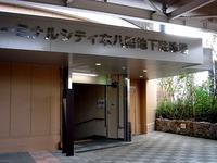 20151122_市川市八幡3_ターミナルシティ本八幡_1525_DSC09244