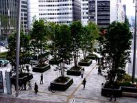 20141012_東京鉄道祭_JR東日本東京吹奏楽団_1346_DSC02385