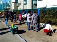 20150111_船橋本町新春福祉まつり_船橋小学校_1028_DSC04918