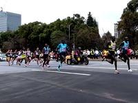 20140223_東京都千代田区有楽町_東京マラソン_1011_42020