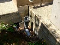 20120429_浦安市立高洲小学校_地震被害_1240_DSC01382