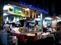 20140201_船橋市中央卸売市場_ふなばし楽市_0912_DSC03509