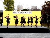 20151107_和洋国府台女子中学校高校_ダンス部_1118_DSC06835